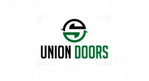 UnionDoors-TEMP-Header