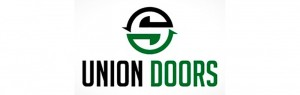 UnionDoors