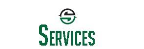 Services-UnionDoors