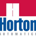 horton-doors_UnionDoors_001
