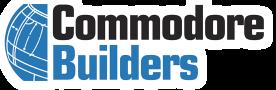 CommodoreBuilders_Boston