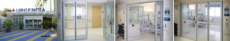 Horton-ICU-Doors_Union-Doors_MA