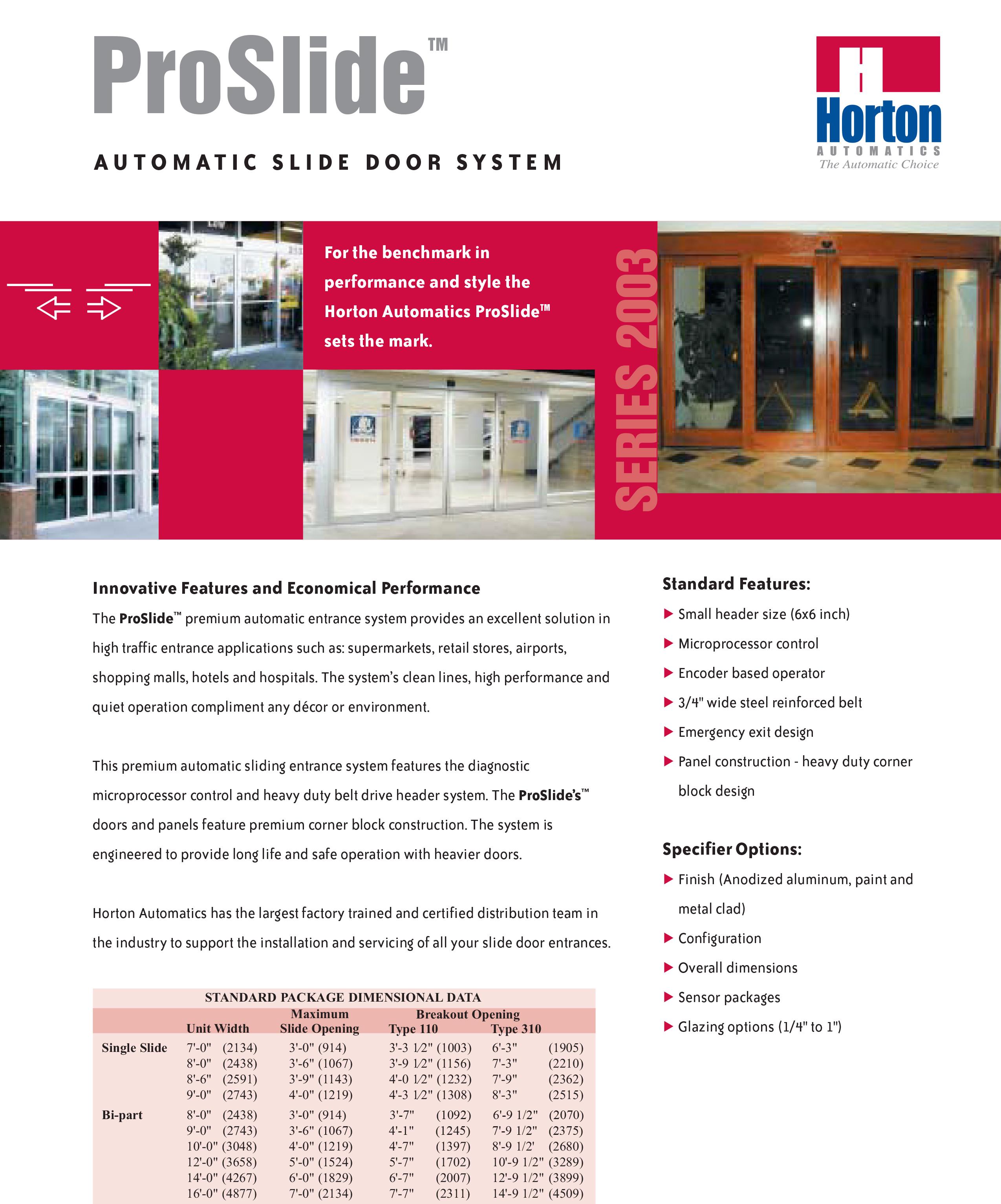 PRoslide Brochure-1
