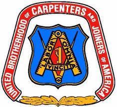 CarpentersUnionMA-UnionDoors