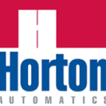 Horton Releases STC-35 Door for Hospital Environments