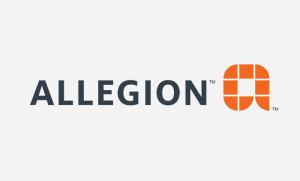 union-doors-Allegion
