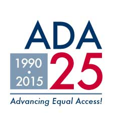 ADA25th_logo_UnionDoors