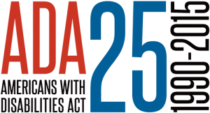 ADA_Americans-with-Disabilites-Act_UnionDoors