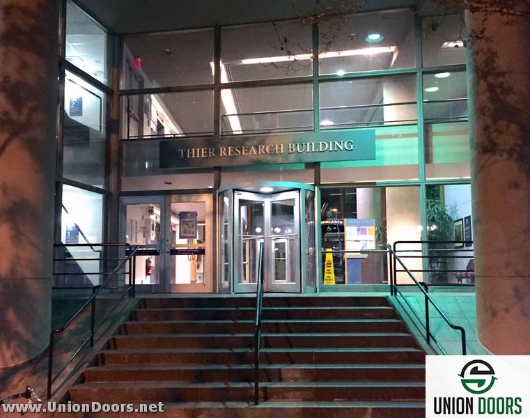 Mass-General-Hospital_Union-Doors_AutomaticDoors_MA_01
