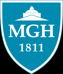 Massachusetts_General_Hospital-UnionDoors