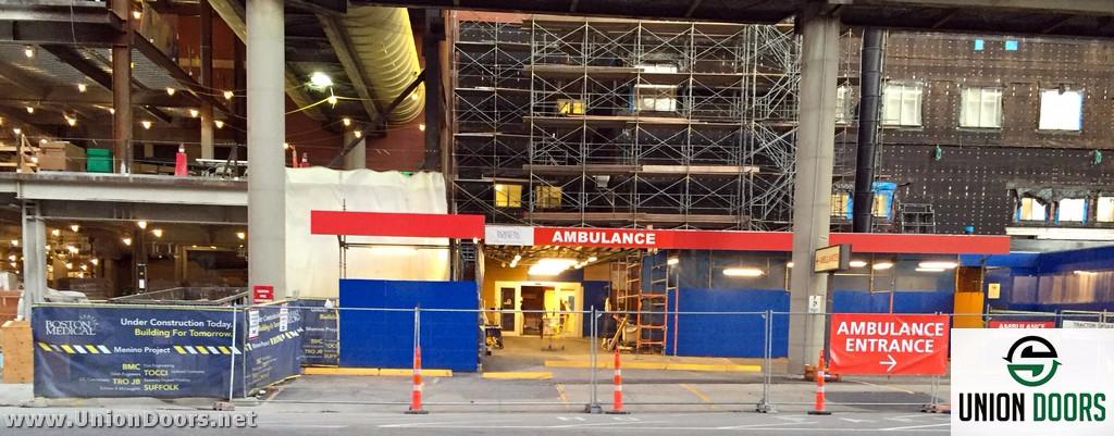 Boston-Medical_MassGeneral-Hospitall-Healthcare-Industry_Union-Doors_AutomaticDoors_MA_06