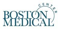 BostonMedicalCenter_UnionDoors