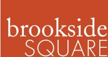brooksidesquare-uniondoors